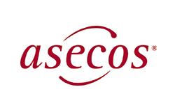 LOGO-ASECOS