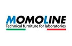 Momoline logo