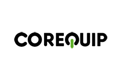 logo-corequip