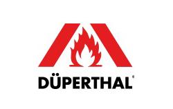 logo-dueperthal