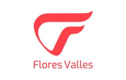 logo-flores-valles
