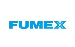 logo-fumex