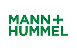 logo-mann-hummel
