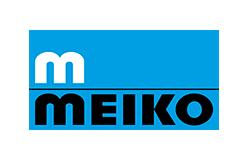 logo-meiko-