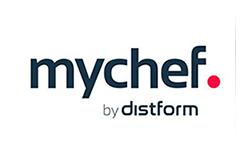 logo-mychef