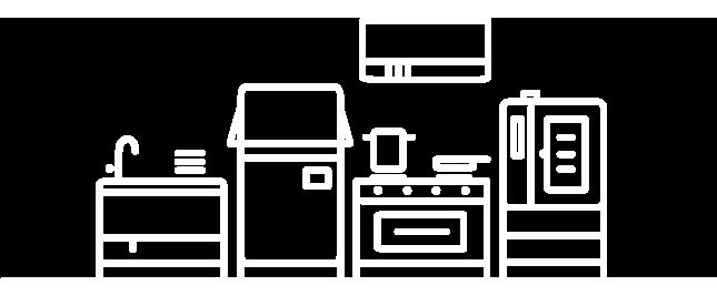 Mantenimiento de cocinas profesionales baco quality - Abaco cocinas ...